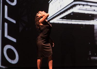 Racines en mouvement_Julie Fuchs-7