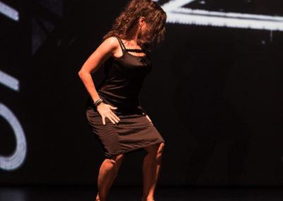 Racines en mouvement_Julie Fuchs-8